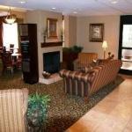 фото Hampton Inn Charlotte-North/Lake Norman 228248620