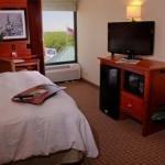 фото Holiday Inn Express Crestwood 228248835