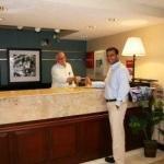 фото Best Western Monroe Inn 228249150