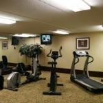 фото Baymont Inn & Suites - Clarksville 228249230