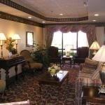 фото Hampton Inn Medina 228249354