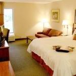 фото Hampton Inn Columbus-South 228249681