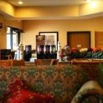 фото Fairfield Inn Marriott Fairborn 228250433