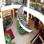 фото Quality Inn Auburn Hills 228250863