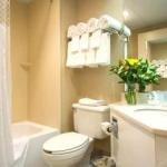 фото Hampton Inn Downingtown - Exton Hotel 228251079