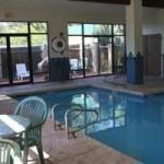 фото Hampton Inn Durango 228251241