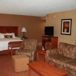 фото Hampton Inn East Peoria 228251320