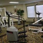 фото Hilton Garden Inn Gettysburg 228252543