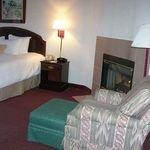 фото Highlands Inn Lodge 228253439