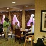 фото Hampton Inn Jackson-Pearl-Intl Airport Hotel 228254071