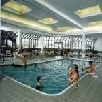 фото Kalispell Hilton Garden Inn 228254417
