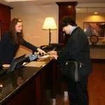 фото Hampton Inn Matamoras 228256122