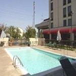фото The Inn at Thousand Oaks - Memphis 228256316