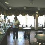 фото La Quinta Inn Monroe 228256813
