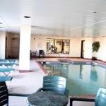 фото Hampton Inn Oklahoma Cityyukon 228257882