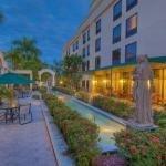 фото Marriott Palm Beach Gardens 228258206