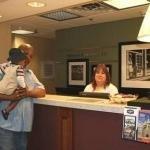 фото Hampton Inn Panama City/Panama City Mall 228258253
