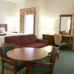 фото Hampton Inn Santee-I-95 228260476