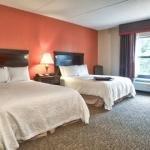 фото Hampton Inn and Suites Spring Lake 228261424