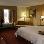 фото Hampton Inn & Suites McComb 228262528