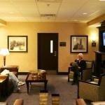 фото Hampton Inn - Suites Mt Juliet 228262610