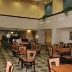 фото Hampton Inn & Suites Natchez 228262685