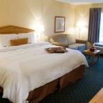фото Hampton Inn & Suites New Orleans/Elmwood 228262746