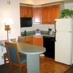 фото Red Lion Inn & Suites Phoenix/Tempe - ASU 228262862