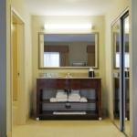 фото Hampton Inn & Suites Southern Pines-Pinehurst 228263028