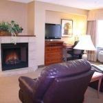 фото Hampton Inn & Suites Temecula 228263112