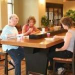 фото Hampton Inn & Suites Warren 228263189