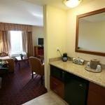 фото Hampton Inn & Suites Westford-Chelmsford 228263205