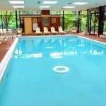 фото AVI Hotel Largo 228264380