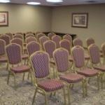 фото Hampton Inn & Suites Madisonville 228265263