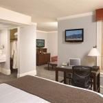 фото Handlery Union Square Hotel 228265669