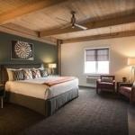 фото Harbor House Hotel and Marina 228267471