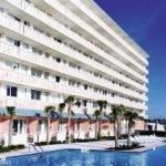 фото Harbour Beach Oceanfront Resort 228267688