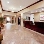 фото Hawthorn Suites by Wyndham Augusta 228270539