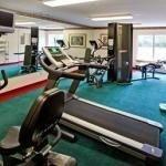 фото Hawthorn Suites Ltd. - Allentown 228270615