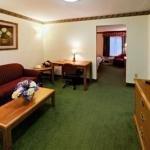 фото Hawthorn Suites Ltd. - Allentown 228270622