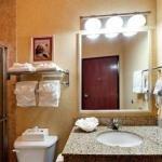 фото Hawthorn Suites By Wyndham Padre Island 228270804
