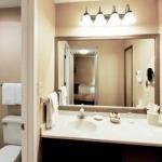 фото Hawthorn Suites Dayton North 228270865