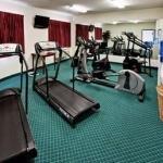 фото Hawthorn Suites by Wyndham Killeen Fort Hood 228270972