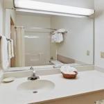 фото Hawthorn Suites by Wyndham Killeen Fort Hood 228270976