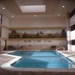 фото Hawthorn Suites by Wyndham Napa Valley 228271101