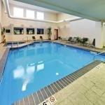 фото The Lotus Suites at Midlane 228271348