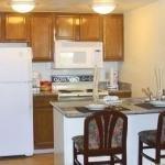 фото Hawthorn Suites by Wyndham Richardson 228271544