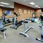 фото Hawthorn Suites by Wyndham West Palm Beach 228271579