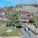 фото Heidelberg Inn 228272756