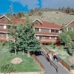 фото Heidelberg Inn - Extra Holidays 228272771